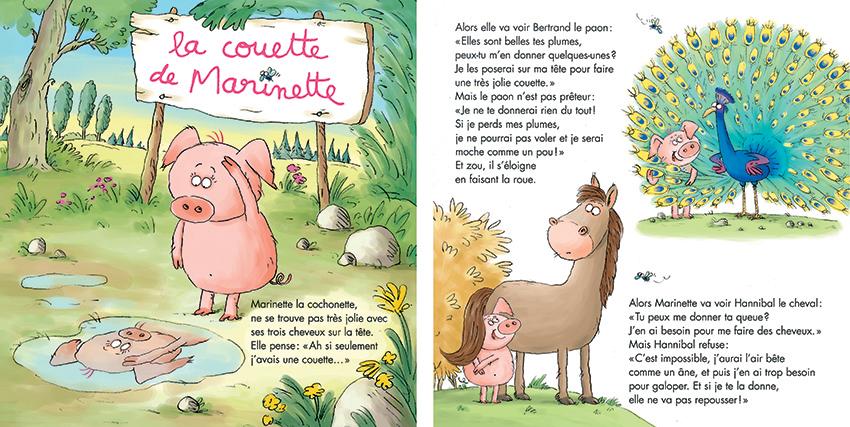 marinette1